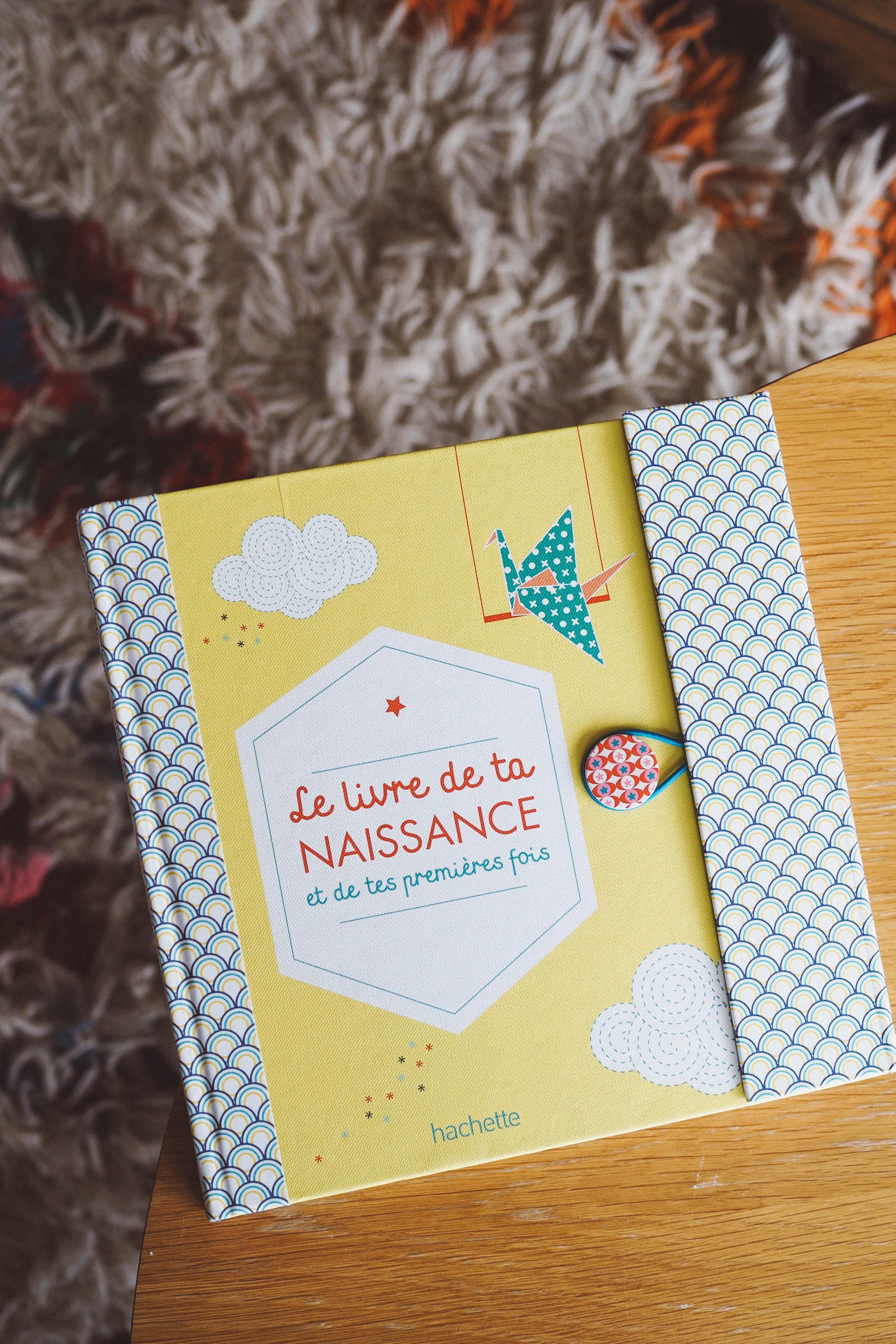 Qu Offrir Pour Une Naissance naissance : quel cadeau offrir au bébé ou à la maman ? - the